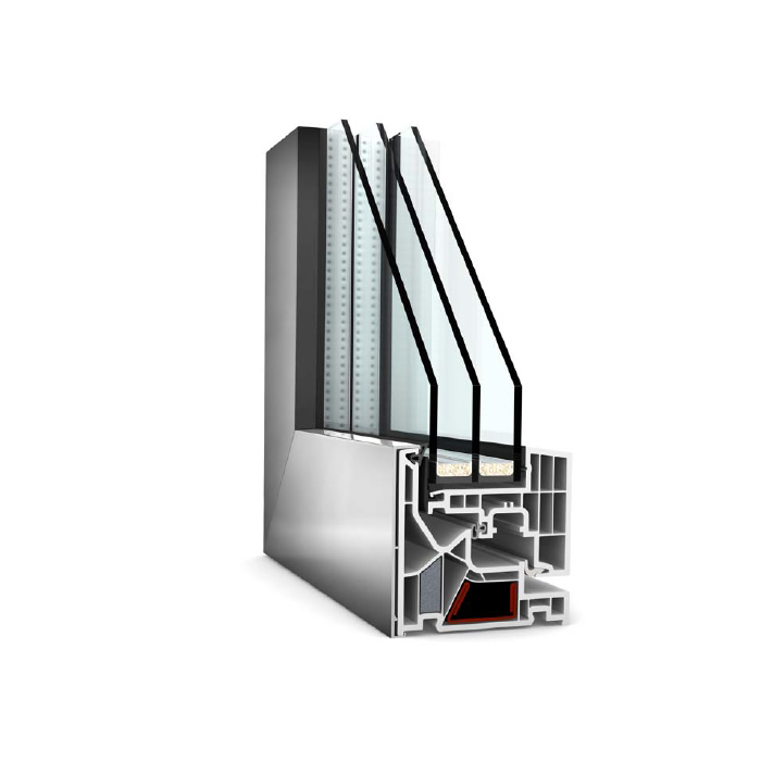 finestre in pvc alluminio vendita e montaggio di porte finestre portoncini d 39 ingresso porte. Black Bedroom Furniture Sets. Home Design Ideas