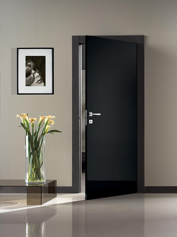 Porte interne in laminato PROCOPIO - Vendita e montaggio di porte, finestre, ...
