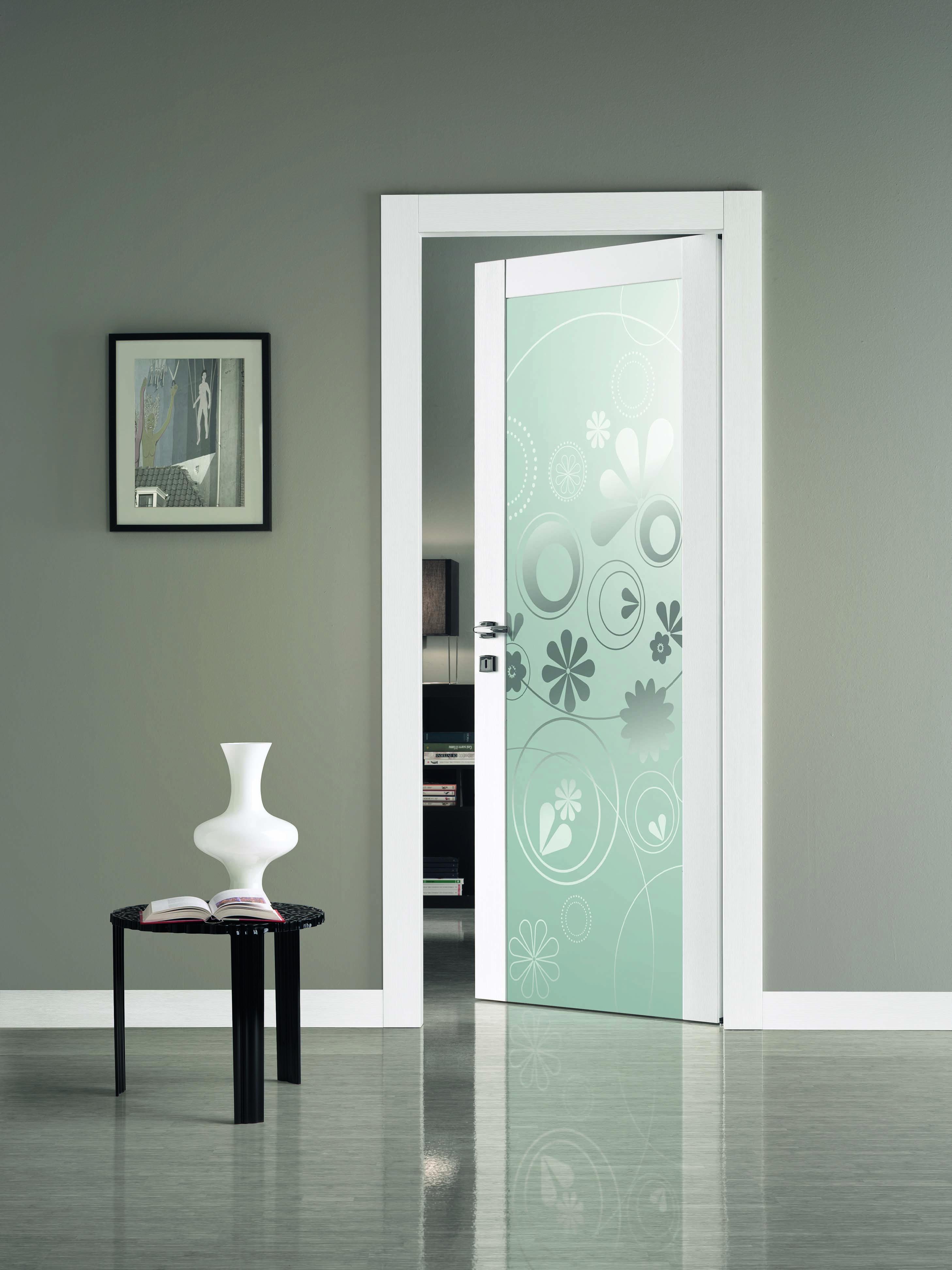 Porte interne in laminato procopio vendita e montaggio for Immagini porte interne