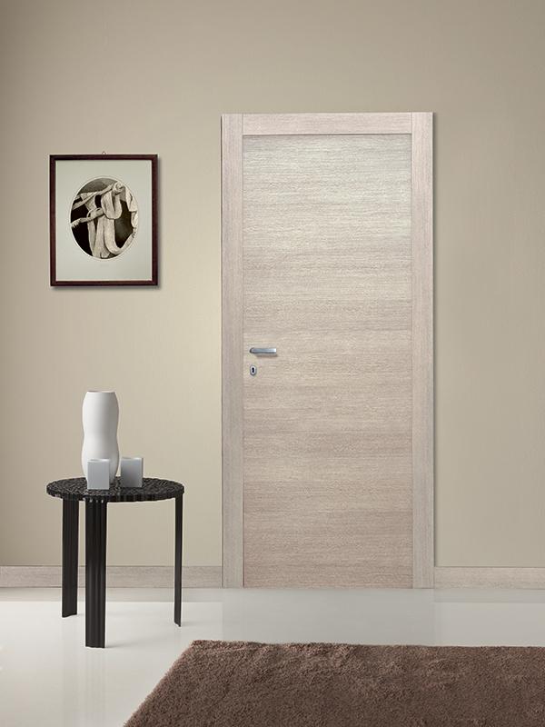 Best porte interne on line ideas - Montaggio porte interne ...