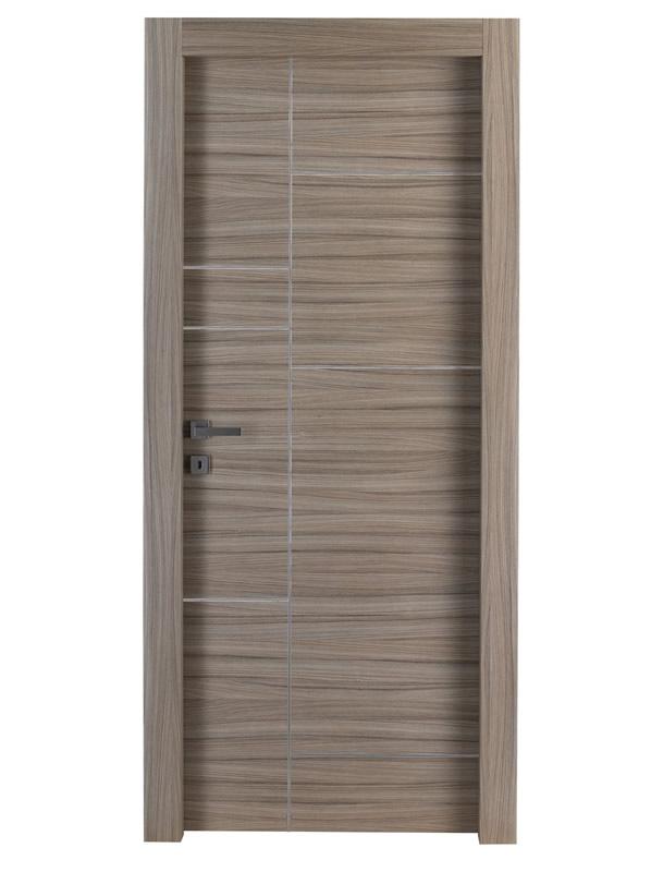 Porte interne in laminato PROCOPIO - Vendita e montaggio ...